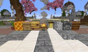minecraft-tesseract-passage-creatif-1.15.png